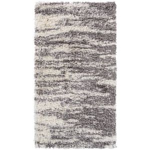 Surya Floor Coverings - WNF1000 Winfield Area Rugs/Runners