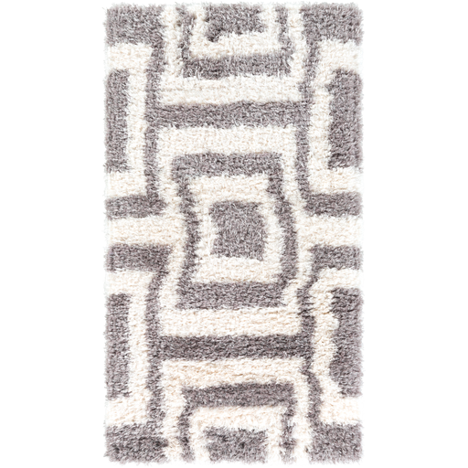 Surya Floor Coverings - WNF1004 Winfield Area Rugs/Runners
