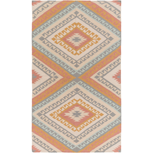 Surya Floor Coverings - WRR2007 Wanderer Area Rugs/Runners