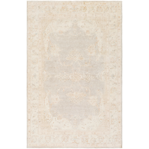 Surya Floor Coverings - WTC8005 Westchester Area Rugs/Runners
