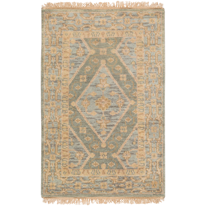 Surya Floor Coverings - ZEU7826 Zeus Area Rugs/Runners