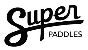 Super Paddles