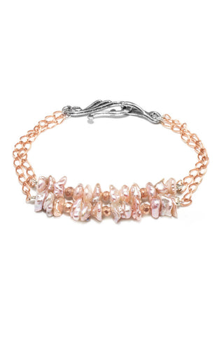 Aphrodite Bracelet - 100 Graces