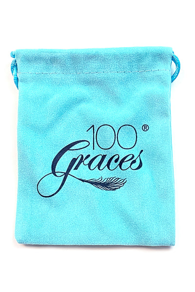 Fire Bracelet - 100 Graces