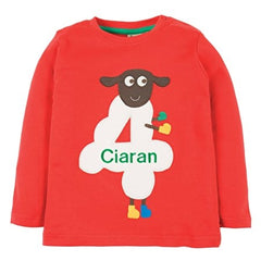 frugi_sheep_top
