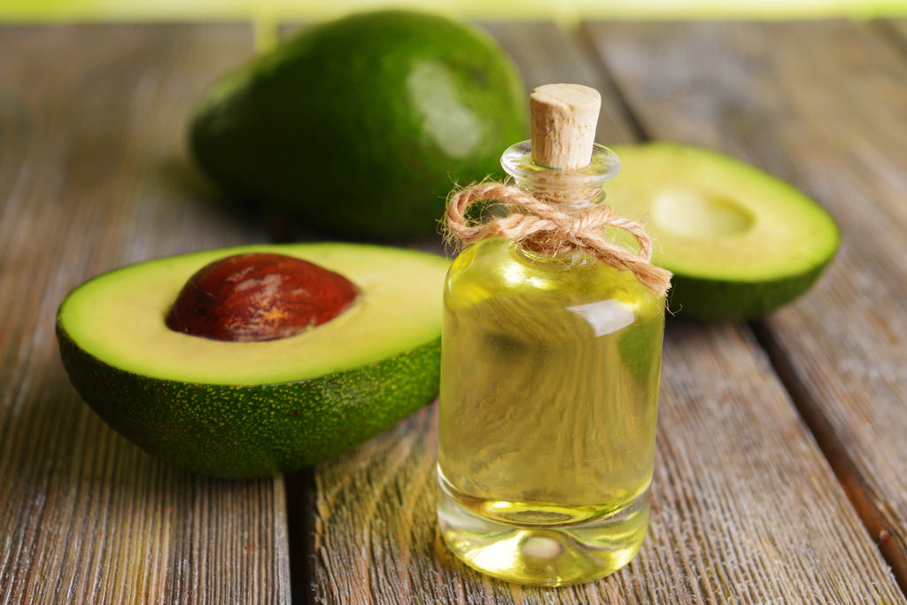 Best Oils for Beards: What are the Benefits of Using Avocado Oil for Beard Care?