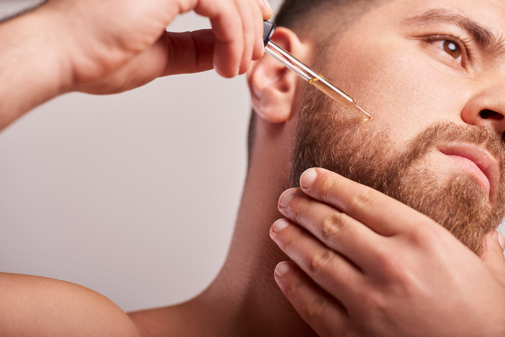 How Often Should You Apply Beard Oil?