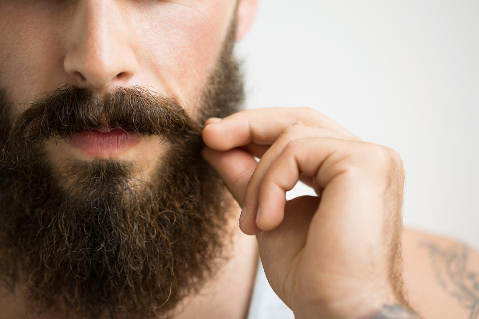 What are the Best Hypoallergenic Beard Oils of 2020?