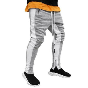 Men's Fashion Sweatpants Joggers