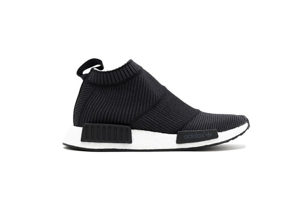 Adidas NMD CS1 Winter Wool