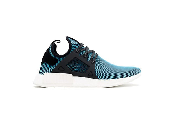 Adidas NMD PK XR1 S32212