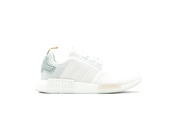 Adidas NMD R1 BY3033
