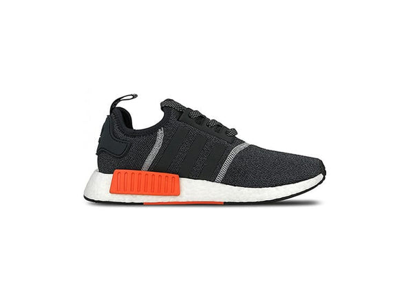 Adidas NMD Reflective Dark Grey