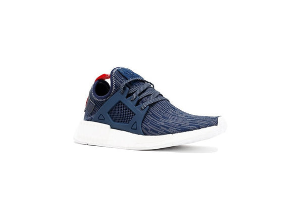 "Adidas NMD XR1 ""Glitch Pack"" BB3685"
