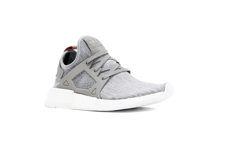New Nmd Xr1 Duck Camo Ba7233 White Real Boost Bottom With