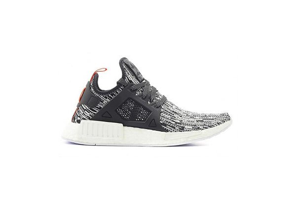Adidas NMD XR1 PK S32216