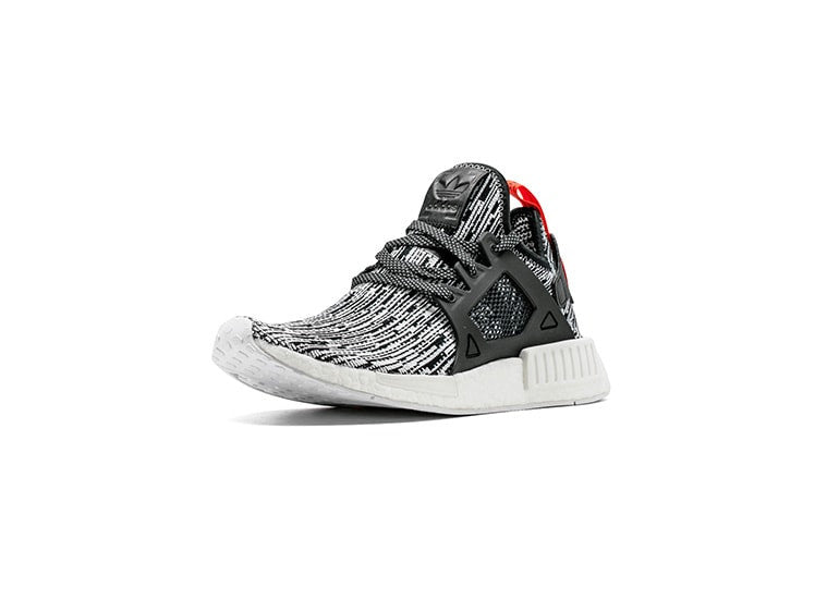 online store 864df 56725 hot sale Adidas NMD XR1 PK For Sale Philippines Find Brand New