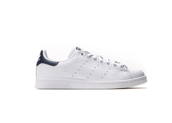 Adidas Stan Smith Navy Blue M20325