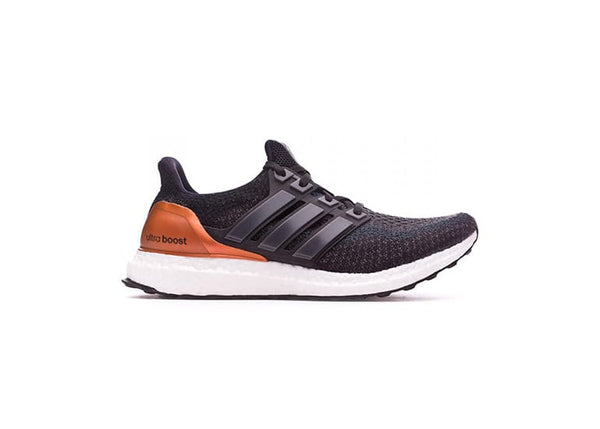 Adidas Ultra Boost Bronze