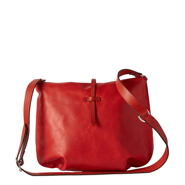 Gilbo Bag - Red