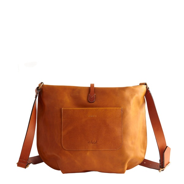Gilbo Bag - Whiskey