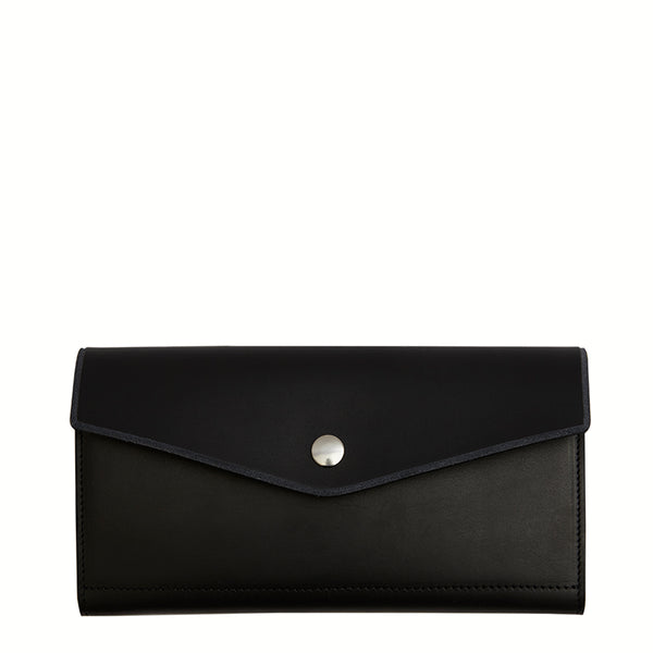 Neo Purse - Black