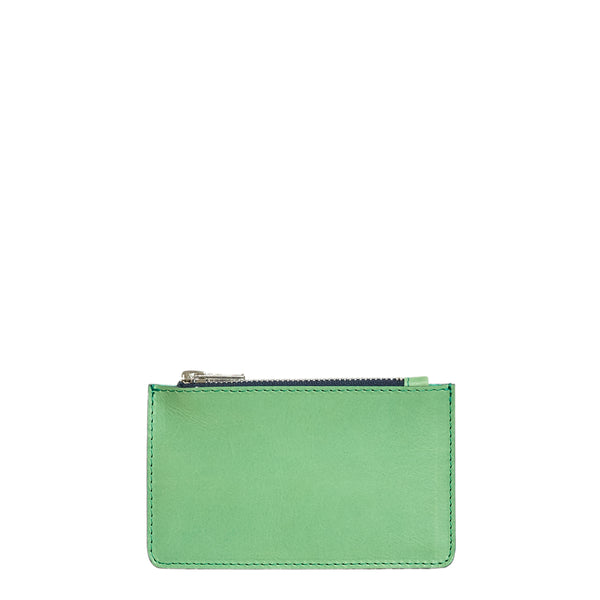 Pightle Purse - Mint