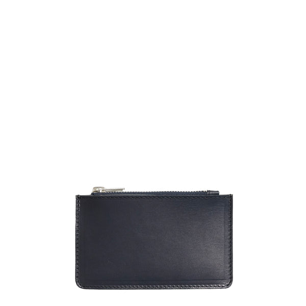Pightle Purse - Navy