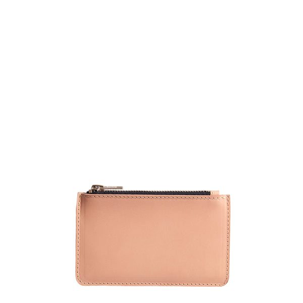 Pightle Purse - Rosa