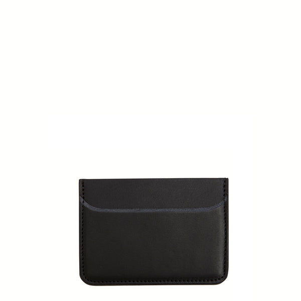 Socon Cardholder - Black