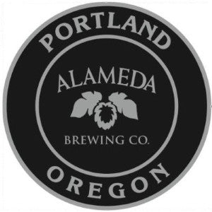 Alameda Brewing Co