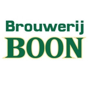 Boon Brewery