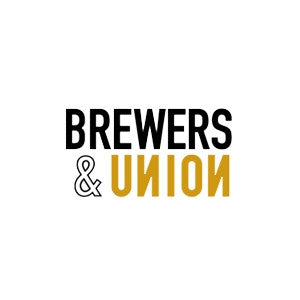 Brewers and Union