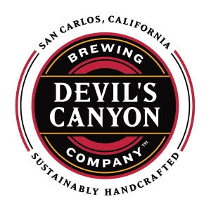 Devil's Canyon Brewing Co