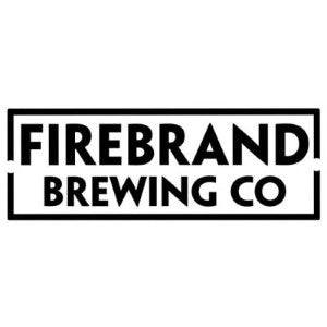 Firebrand Brewing Co
