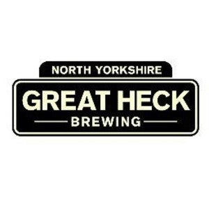 Great Heck Brewing Co