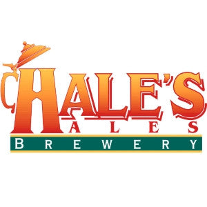 Hale's Brewery