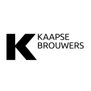 Kaapse Brewery