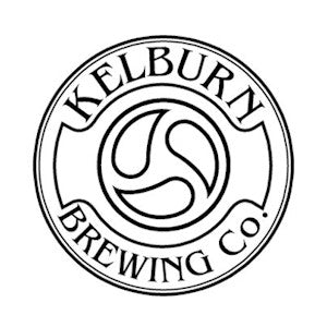 Kelburn Brewing Co