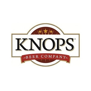 Knops Beer Company