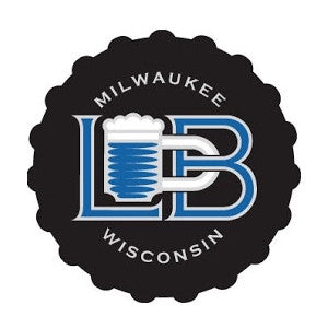 Lakefront Brewery Inc.
