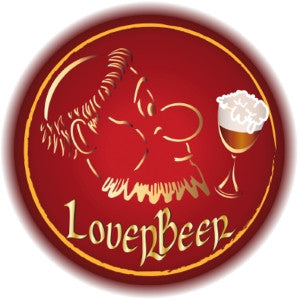 Birrificio Loverbeer