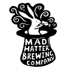 Mad Hatter Brewing Company
