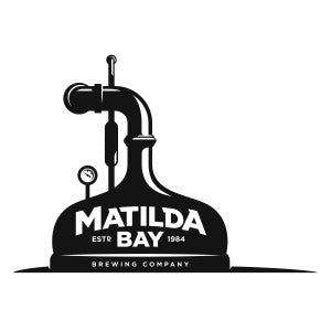 Matilda Bay Brewing Company