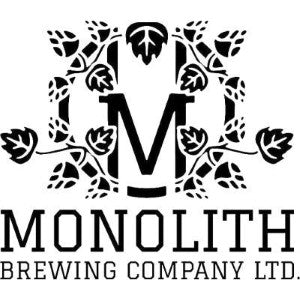 Monolith Brewing Company Ltd.