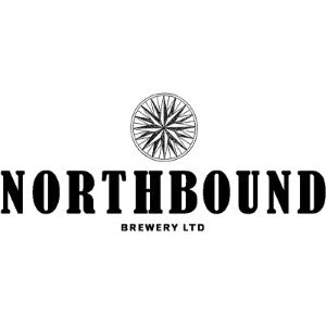Northbound Brewery Ltd