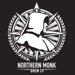 Northern Monk Brew Co.