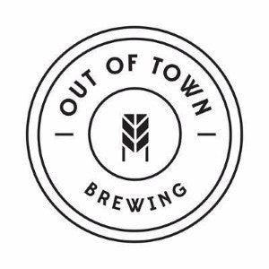 Out Of Town Brewing