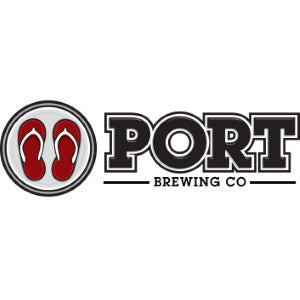 Port Brewing Co