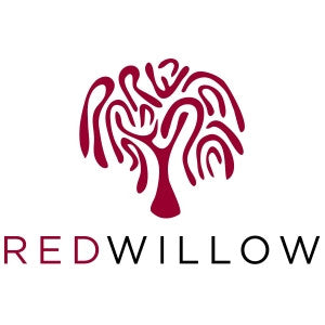 Redwillow Brewery
